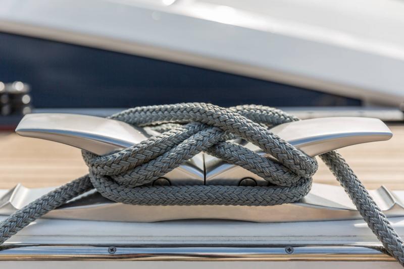 Jeanneau 64 │ Jeanneau Yachts of 20m │ Boat Sailboat Jeanneau  17603