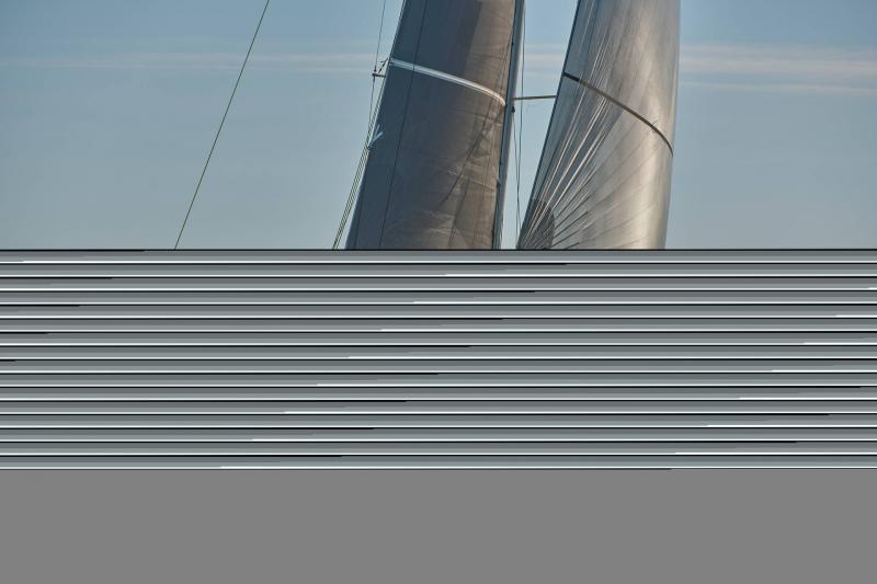 Jeanneau Yachts 60 │ Jeanneau Yachts of 18m │ Boat Sailboat Jeanneau  22547