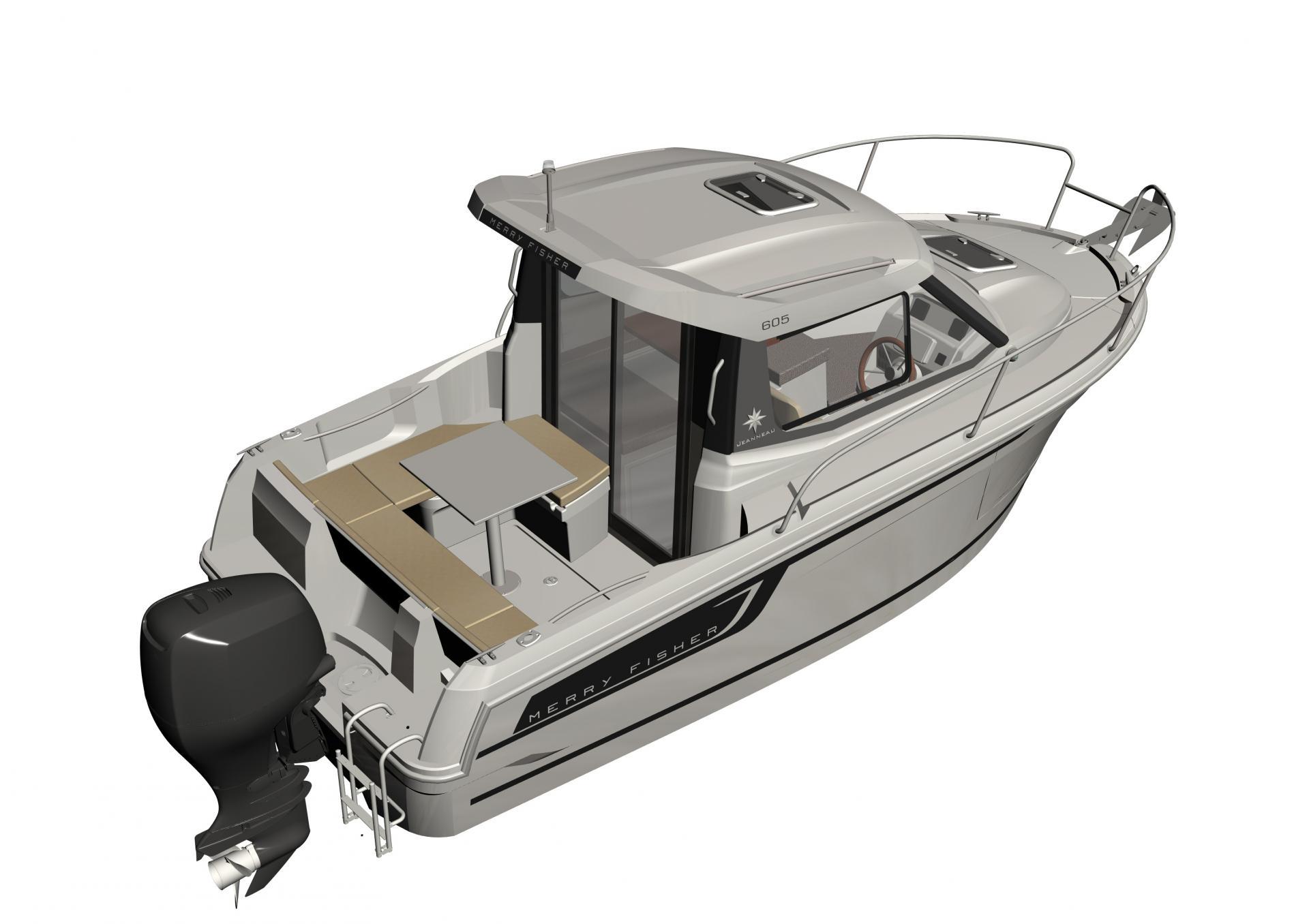 Ordinaire Boat Plans