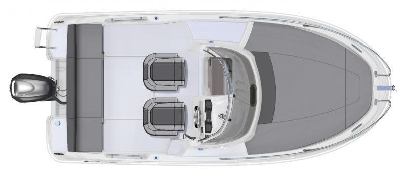 bateau plans