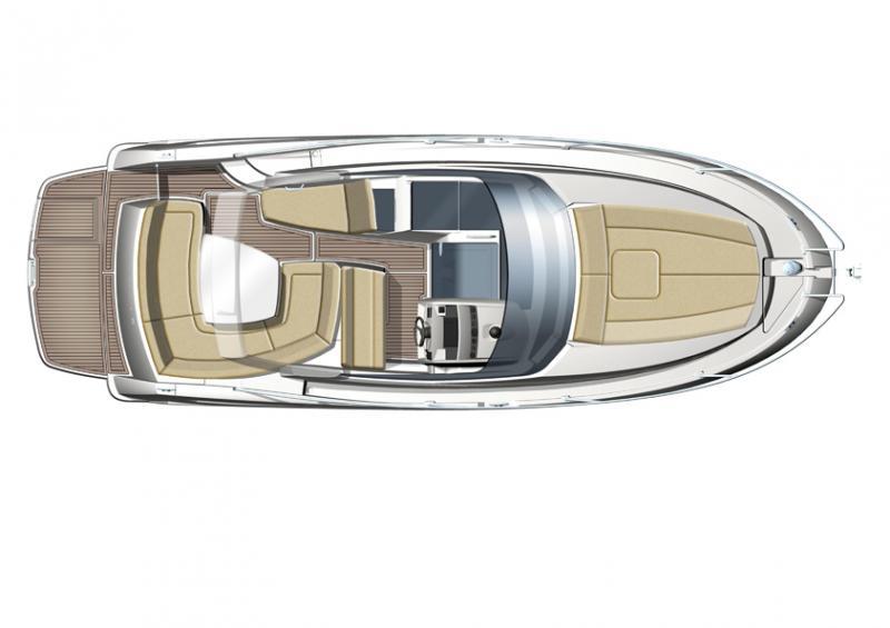boat Leader 8