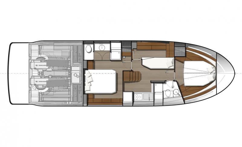 boote plans