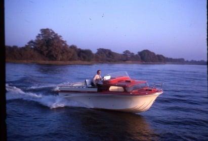 Amazone jeanneau bateaux - Amazone magasin en ligne ...